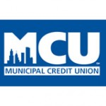 Municipal-Credit-Union