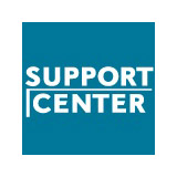 SupportCenter-1352145563_140
