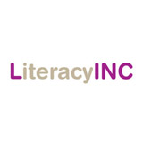cleverdesign_logo_literacy_inc